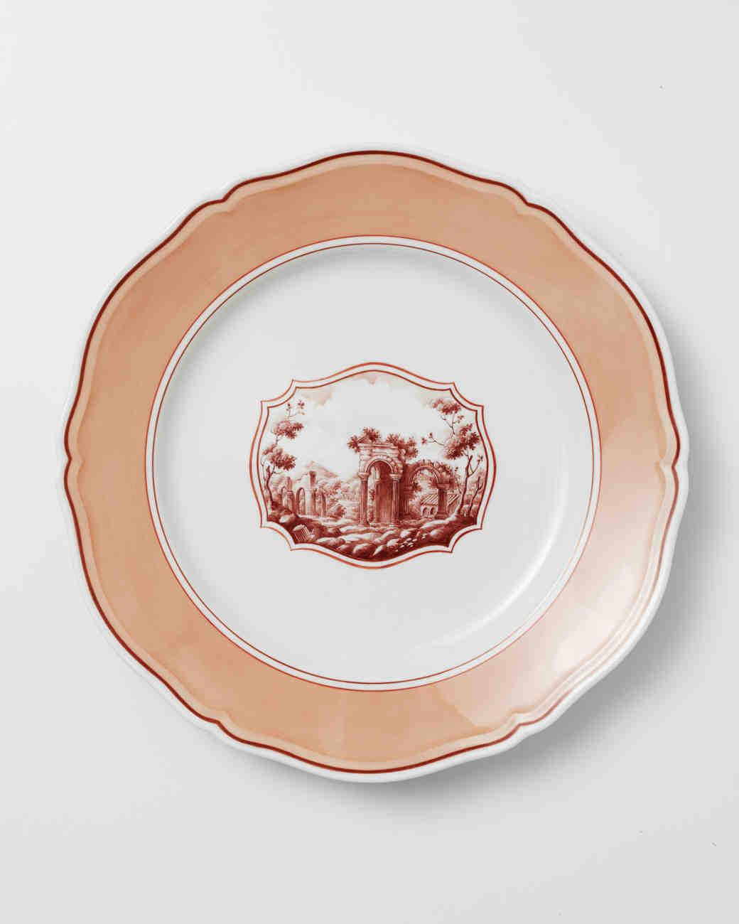 china-registry-vintage-charm-richard-ginori-toscana-dinnerware-006-d111317-1014.jpg