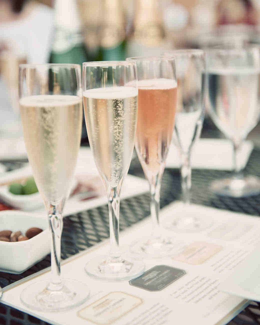 A Wine Tasting Bachelorette Weekend In Napa For Eat Sleep