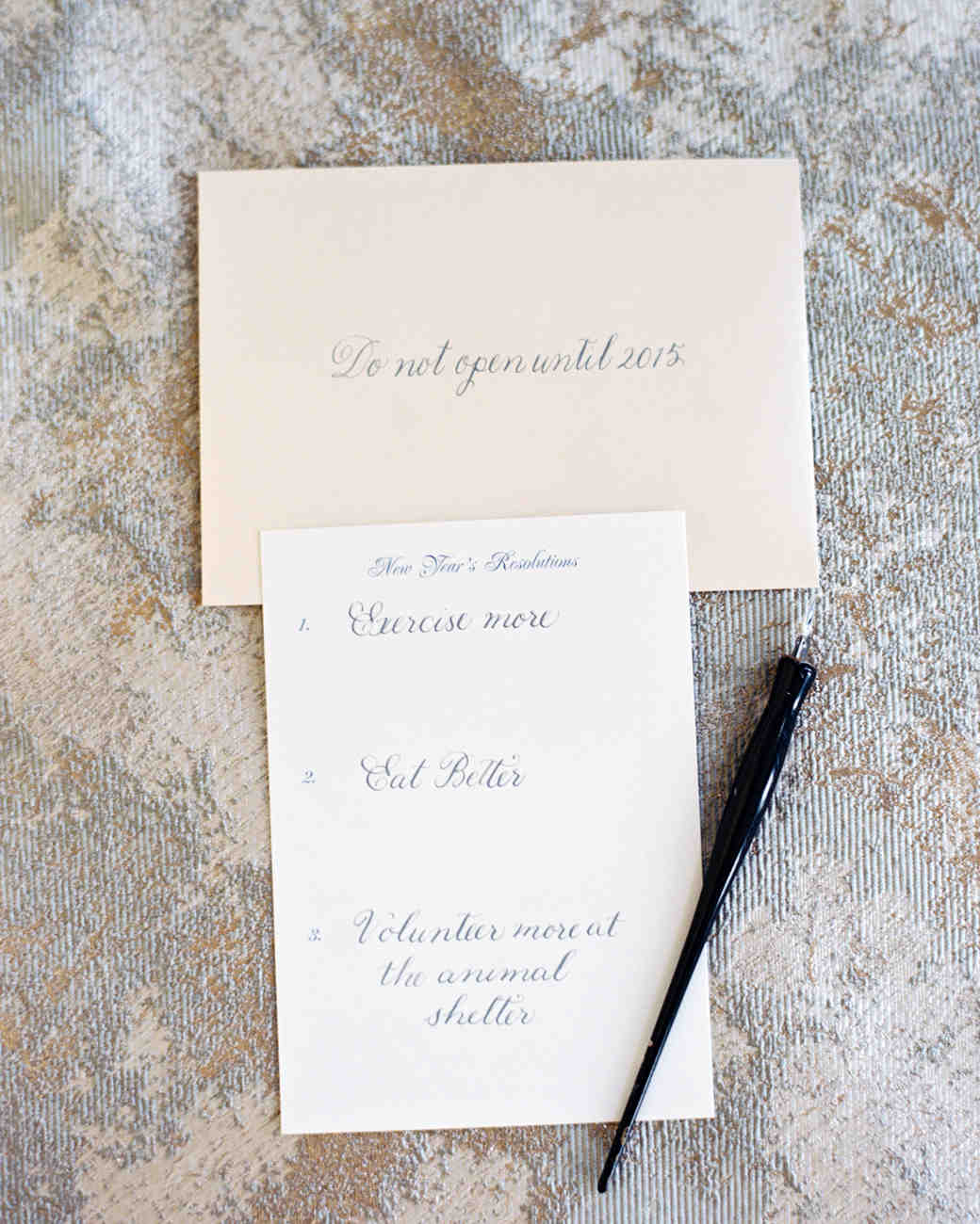 winter-bridal-shower-ideas-new-years-resolutions-favors-events-in-the-city-1215.jpg