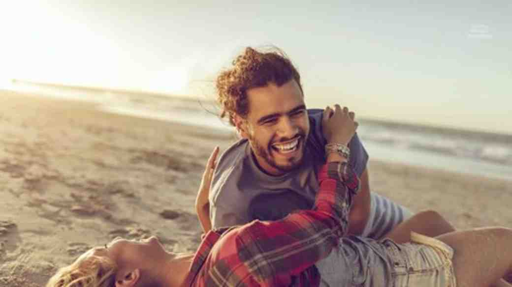 5 Surprising Things That Lead to a Lasting Marriage