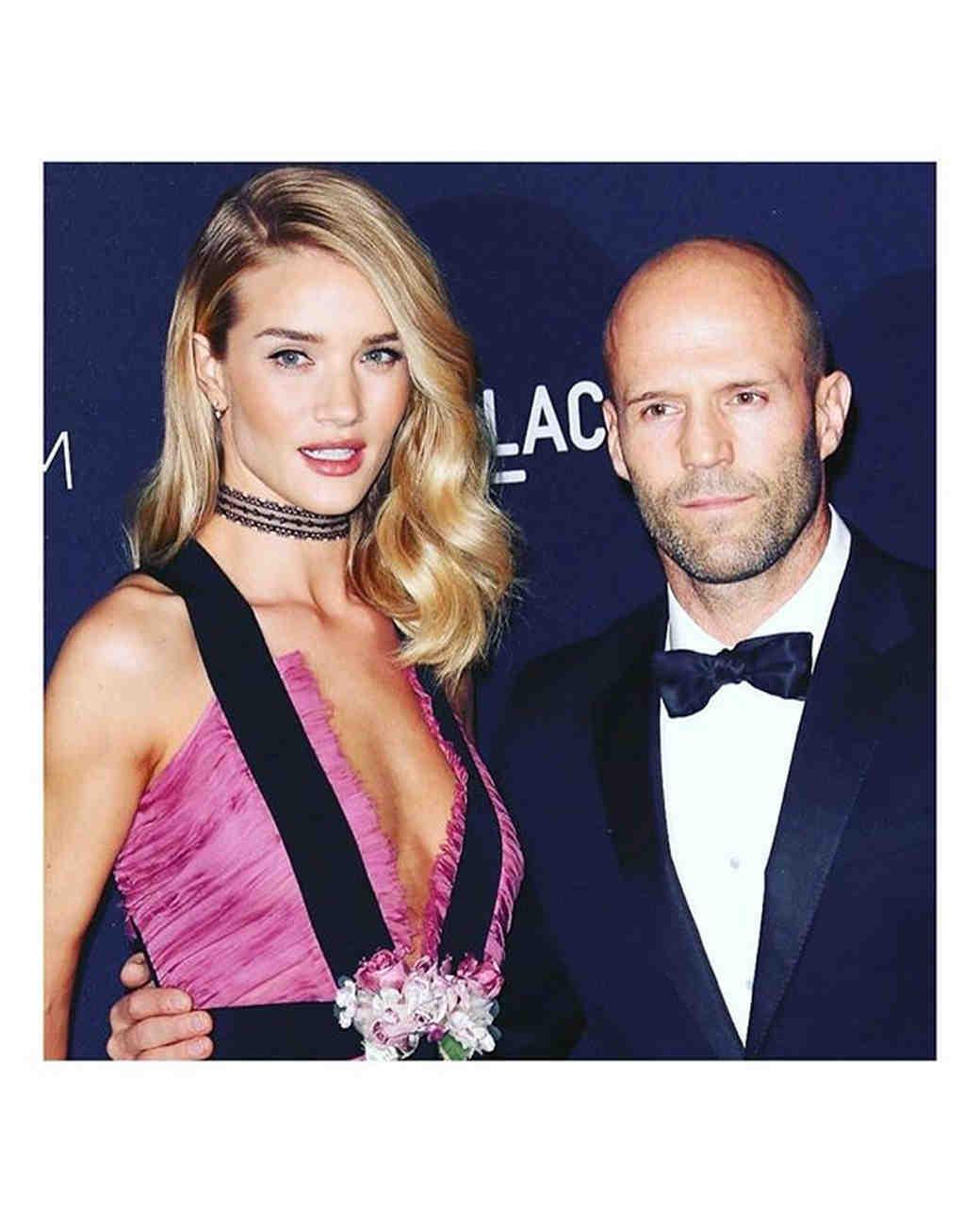 celebrity-couples-we-hope-get-engaged-rosie-huntington-whiteley-jason-statham-1215.jpeg