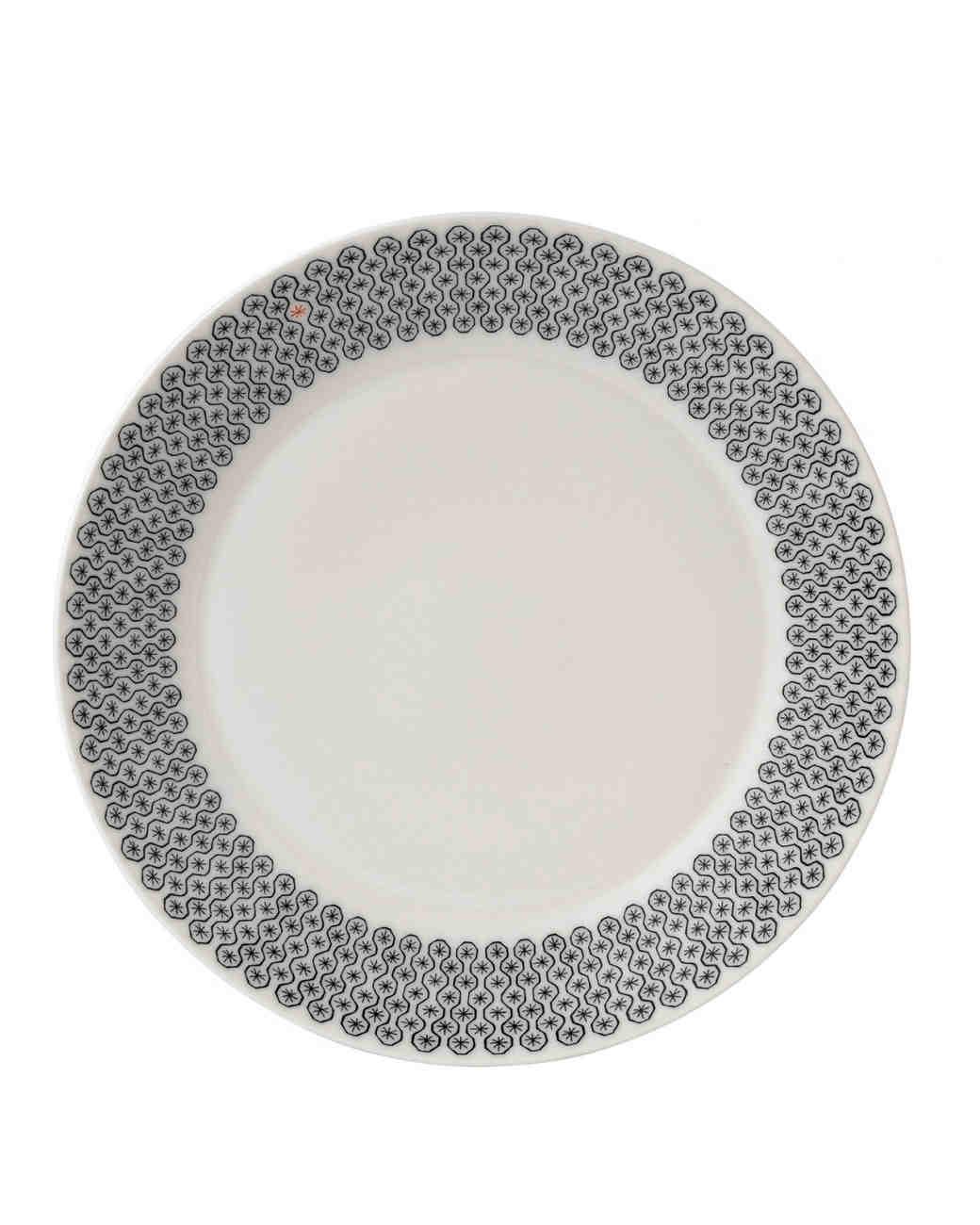 china-registry-preppy-charlene-mullen-royal-doulton-foulard-star-dinner-plate-1014.jpg