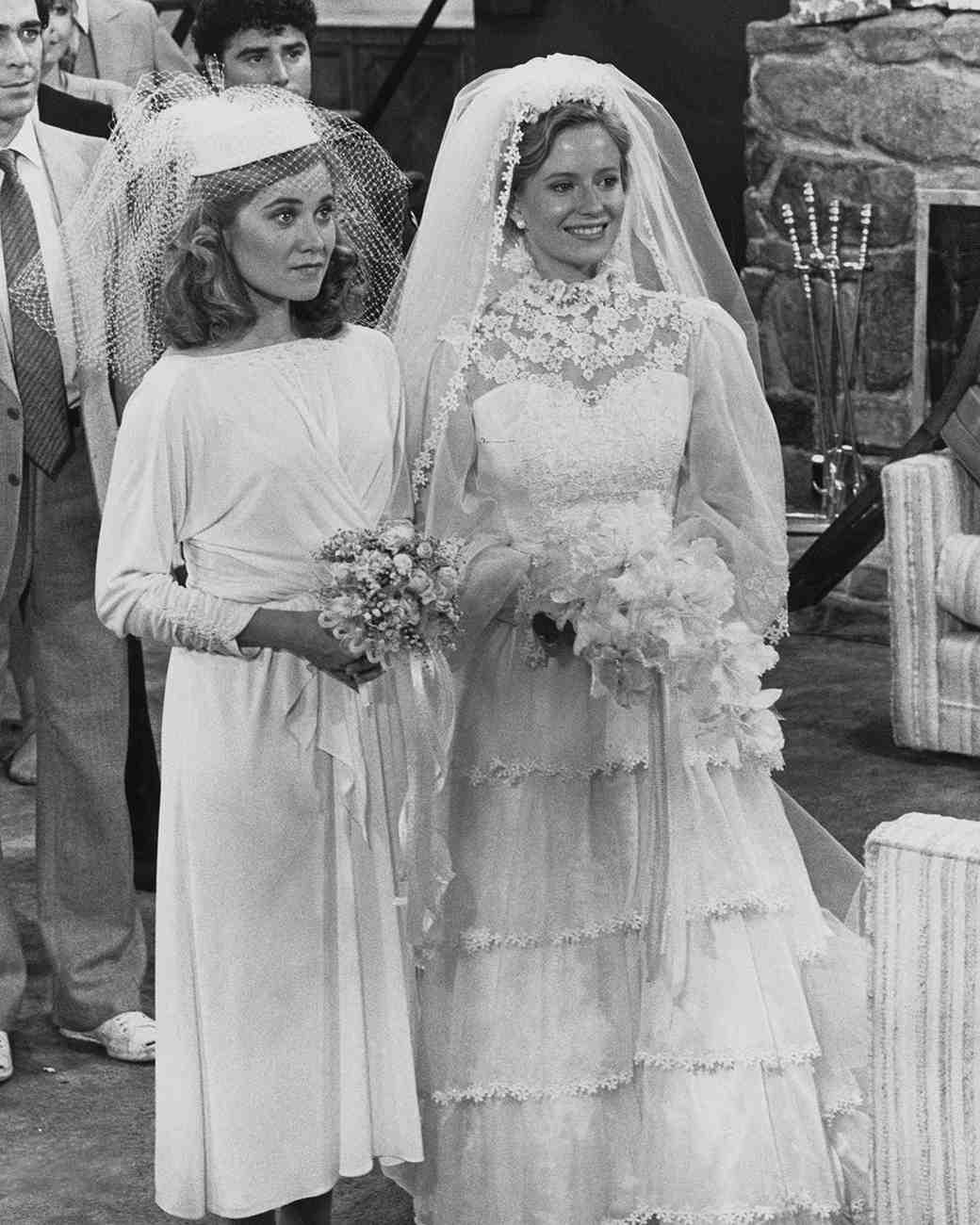 movie-wedding-dresses-the-brady-girls-get-married-maureen-mccormick-eve-plumb-0316.jpg