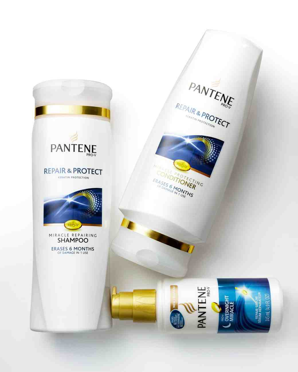 big-day-beauty-awards-pantene-pro-v-repair-and-protect-shampoo-and-conditioner-0216.jpg