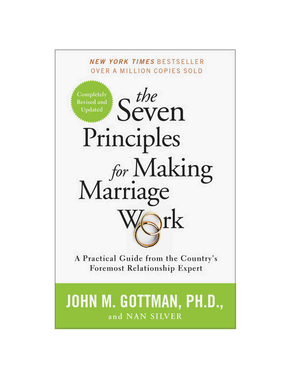 books-for-newlyweds-john-gottman-the-seven-principles-for-making-marriage-work-0415.jpg