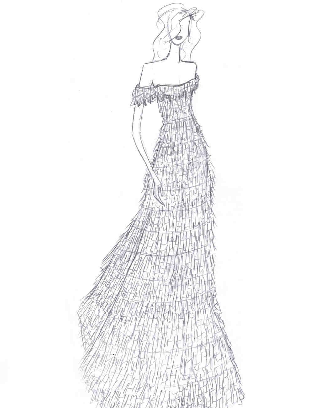 charlie-brear-fall-2017-exclusive-wedding-dress-sketch-fringe-off-the-shoulder-0916.jpg