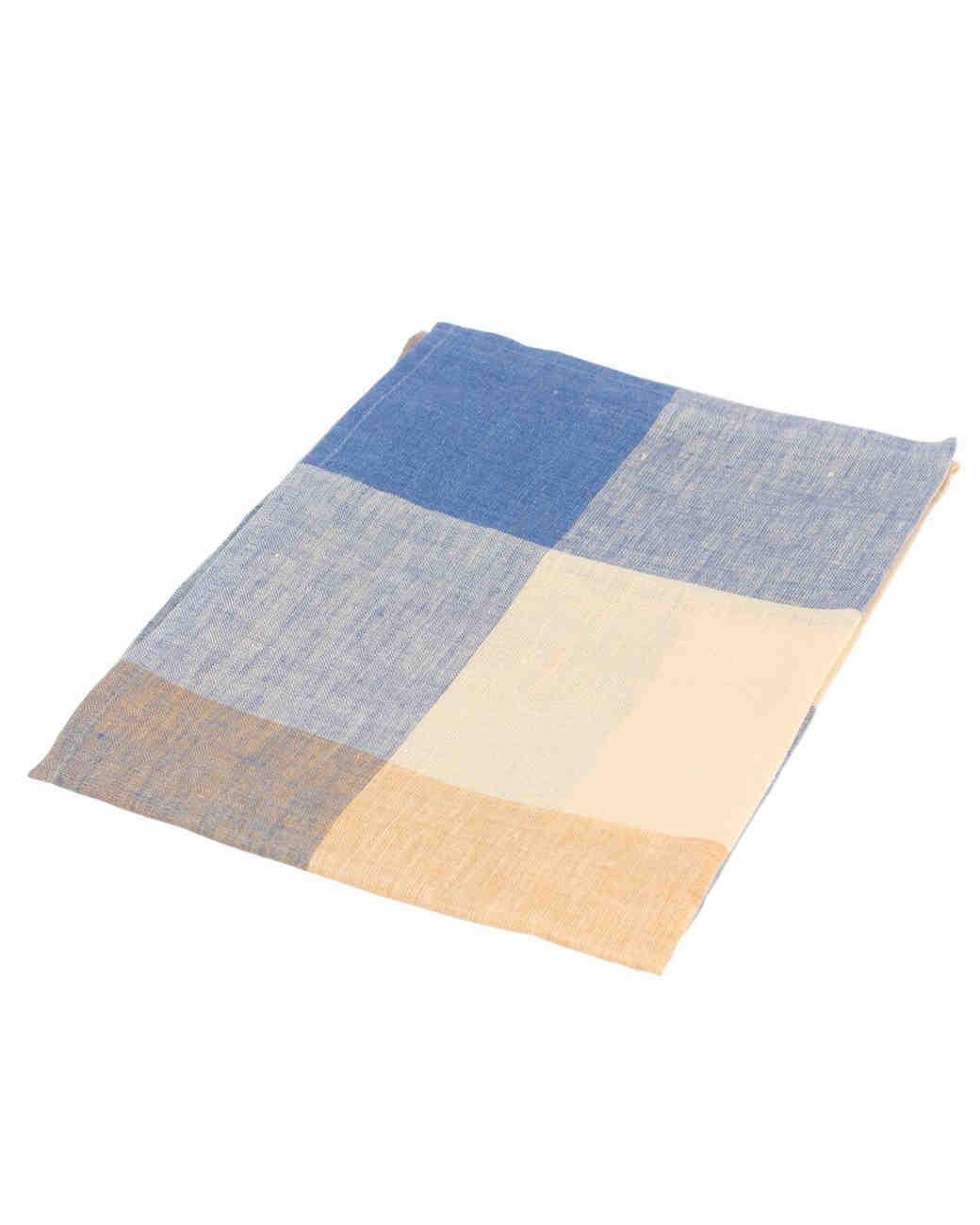 martha-bride-registry-athena-calderone-libeco-home-picnic-check-kitchen-towels-0515.jpg