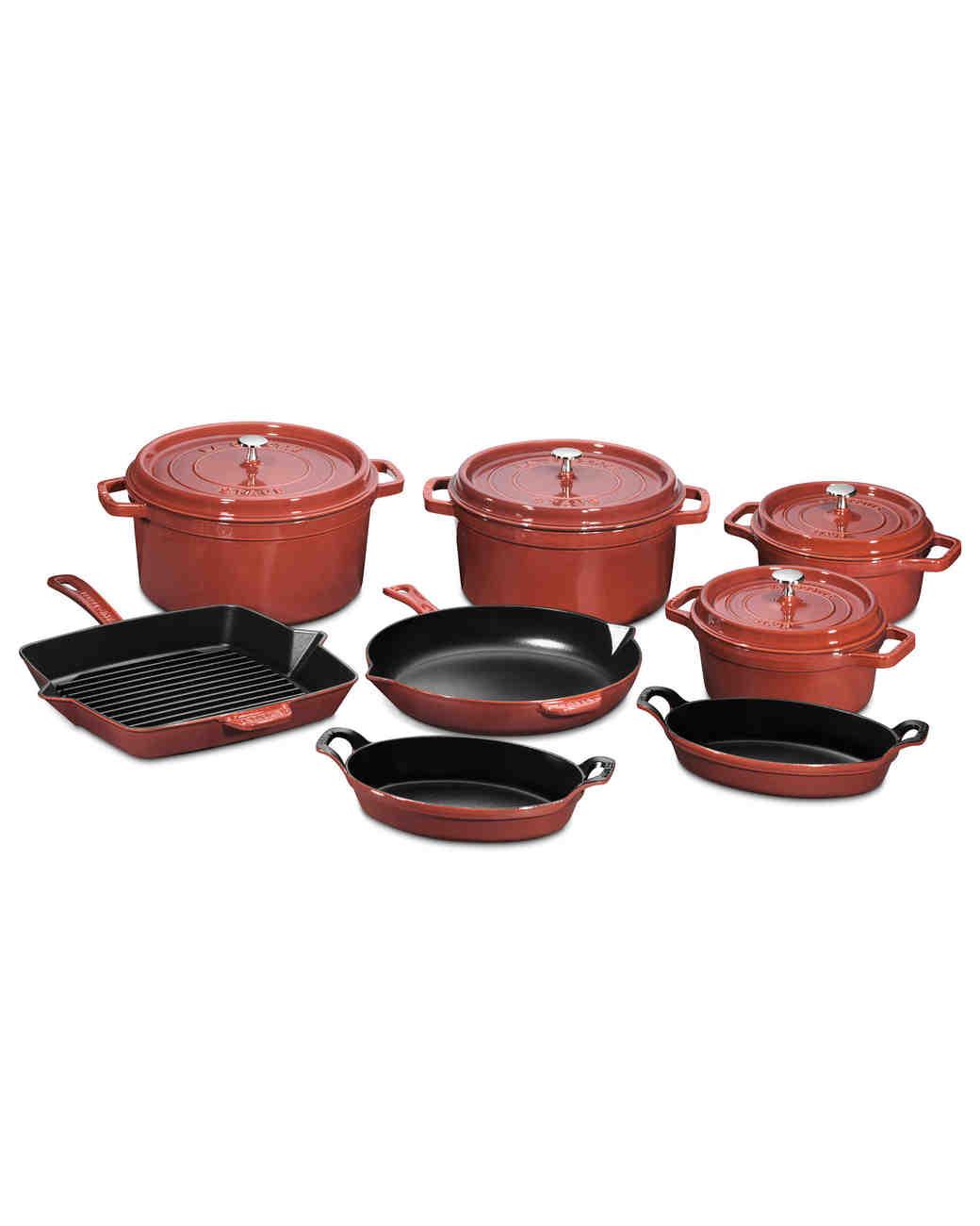 martha-bride-registry-athena-calderone-staub-cast-iron-12-piece-cookware-set-red-0515.jpg