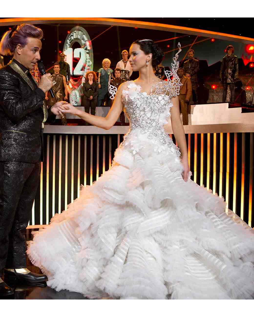 movie-wedding-dresses-hunger-games-catching-fire-mockingjay-dress-jennifer-lawrence-0316.jpg