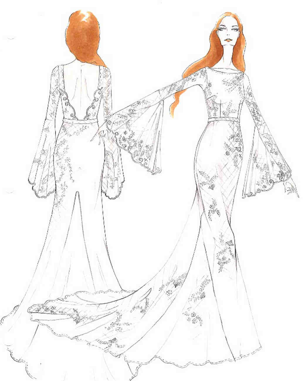 odylyne-the-ceremony-stephanie-white-fall-2017-exclusive-wedding-dress-sketch-epson-0916.jpg