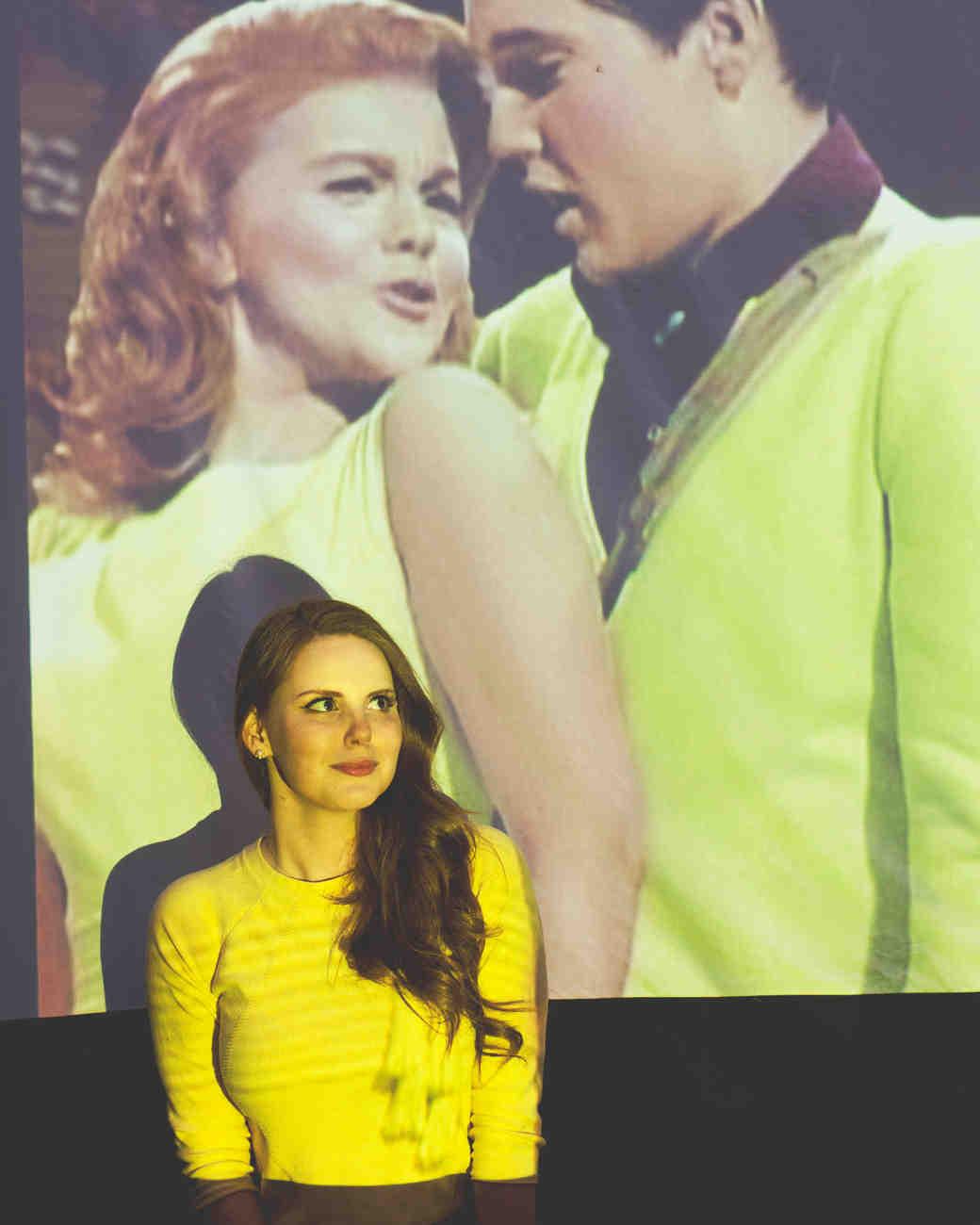claire-thomas-bachelorette-party-outdoor-movie-night-elvis-outdoor-movie-viva-las-vegas-0415.jpg