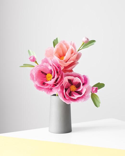 peony-paper-flowers-014-d111062.jpg