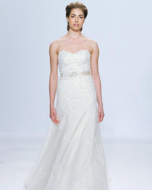 randy fenoli a-line wedding dress spring 2018