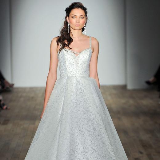 jlm tara keely a-line sweetheart spaghetti strap wedding dress spring 2018
