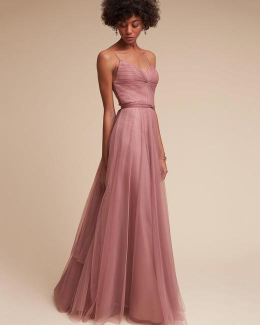 spaghetti-strap-bridesmaid-dress-watters-tinsley-0117