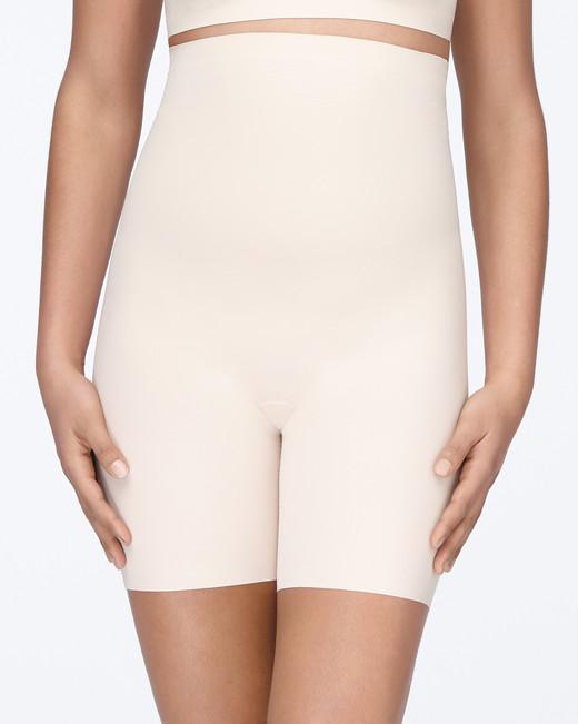 yummie heather thompson florence high waist short