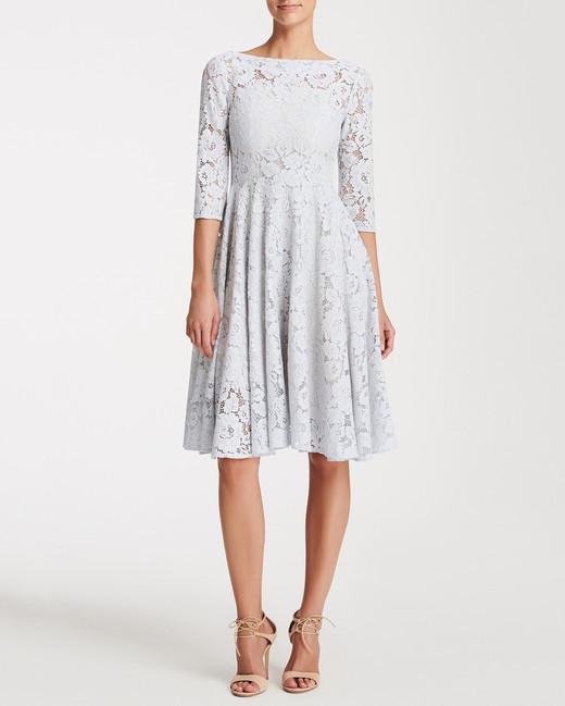 winter bridesmaid dress name of love mackenzie lace