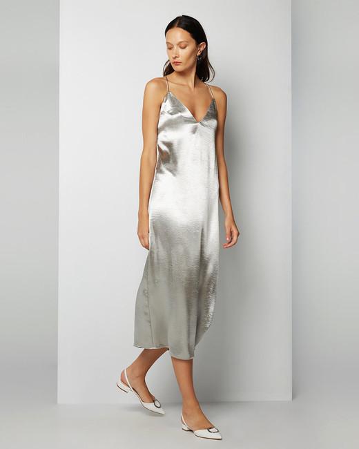 spaghetti-strap-bridesmaid-dress-fame-partners-darlo-0117