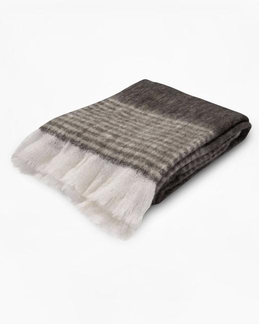 shades of gray registry items zola jaipur hamlin throw