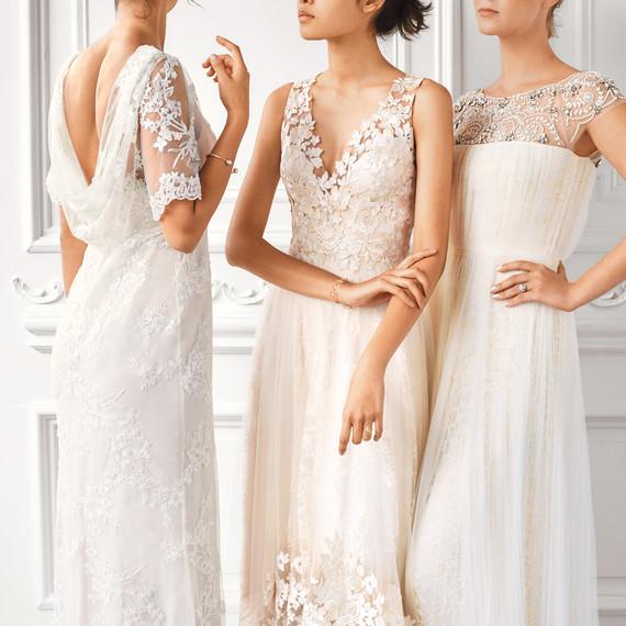 dress-01-d112492.jpg