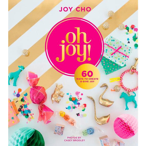 oh-joy-book-0415.jpg