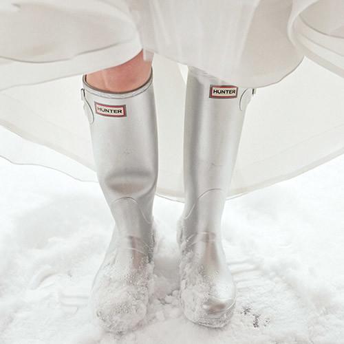 mw2117_0110_boots.jpg
