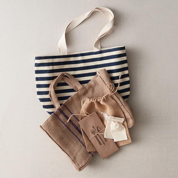 bags-137-mwd110955.jpg