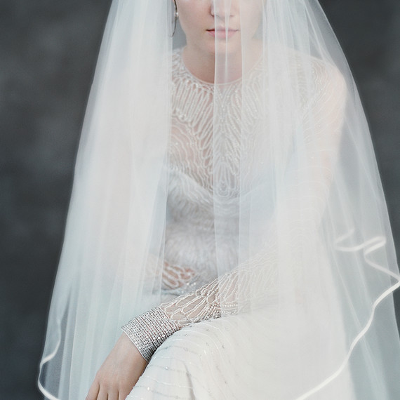 veils-262-d112162d.jpg