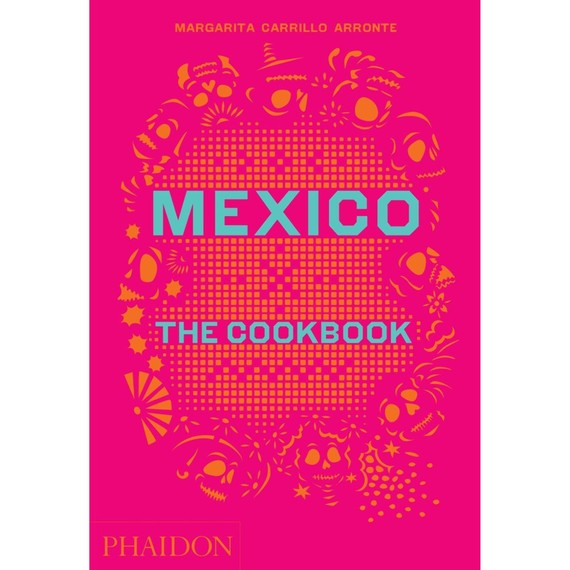 mexico-cookbook-0615