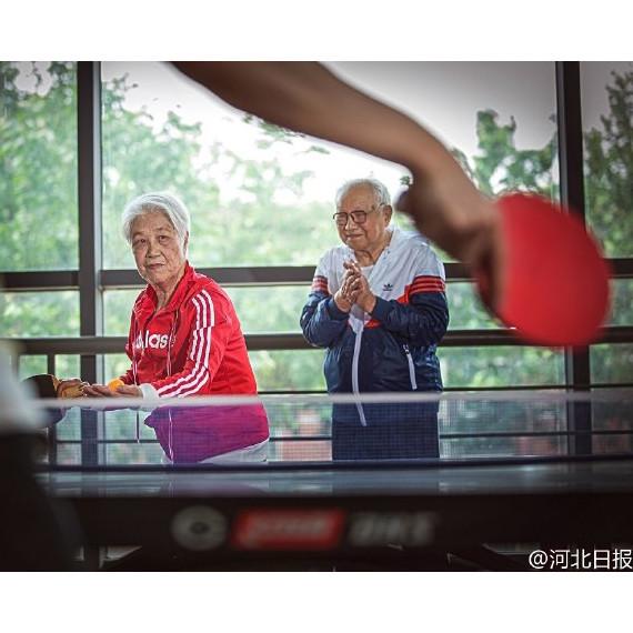 chinese-couple-1-0616.jpg