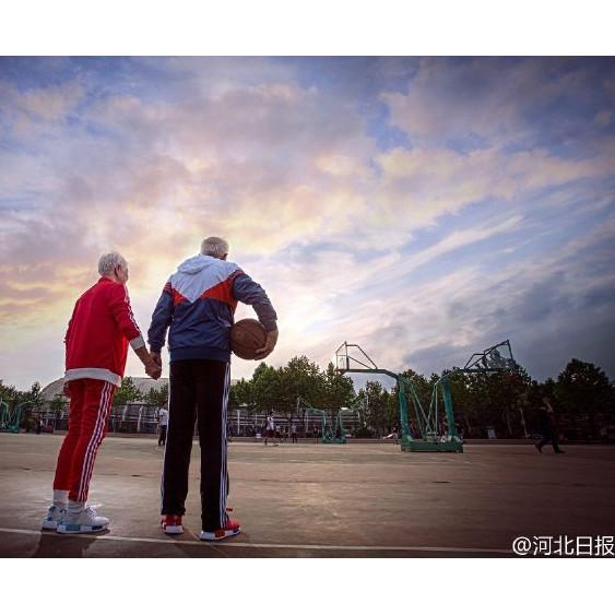 chinese-couple-3-0616.jpg