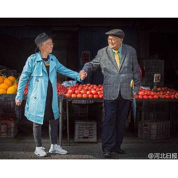chinese-couple-4-0616.jpg