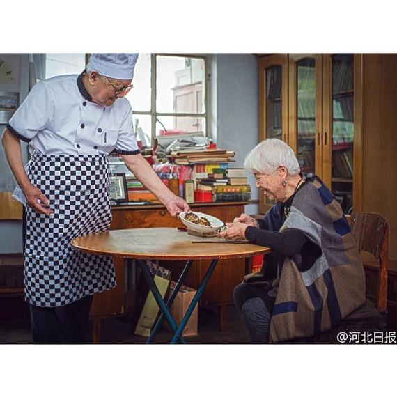 chinese-couple-5-0616.jpg