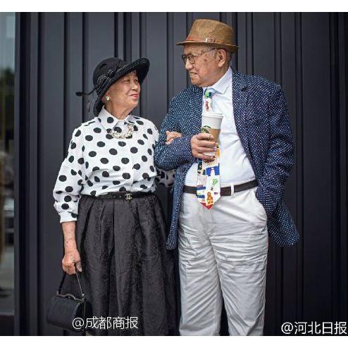 chinese-couple-7-0616.jpg