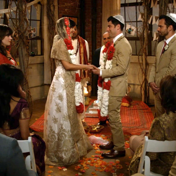new-girl-wedding-0516.jpg