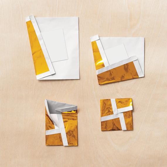 origami-154-mwd110795.jpg