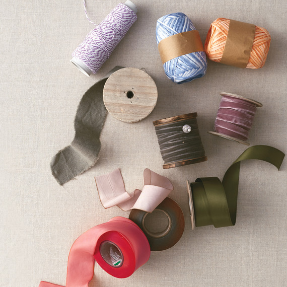 ribbons-118-mwd110955.jpg
