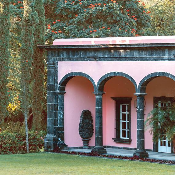 villa-dsc3330-s112553.jpg