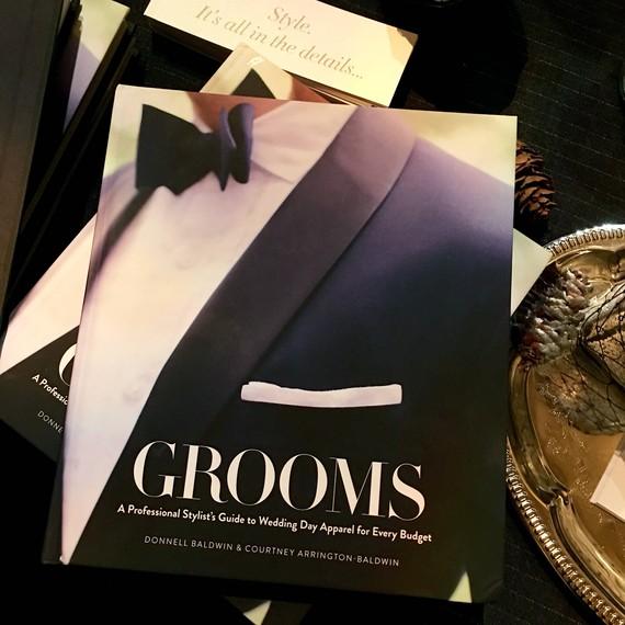 grooms-style-book-0116.jpg