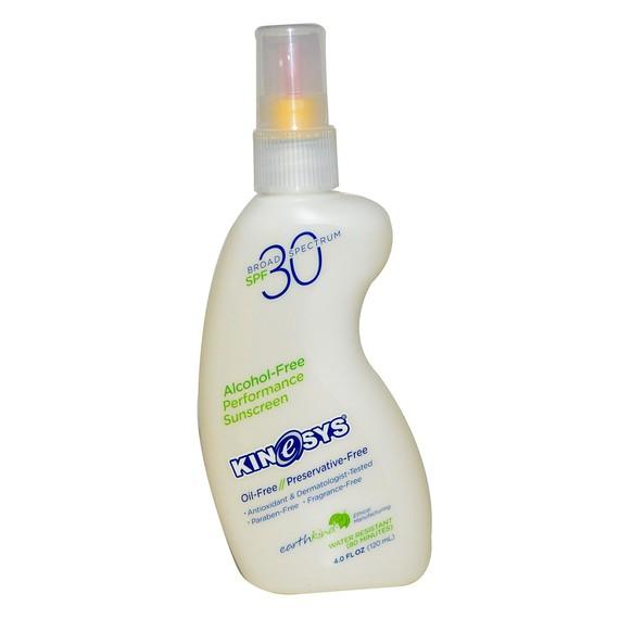 kinesys-sunscreen-0815