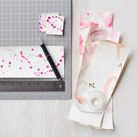 paper-wrap-007-d111798.jpg