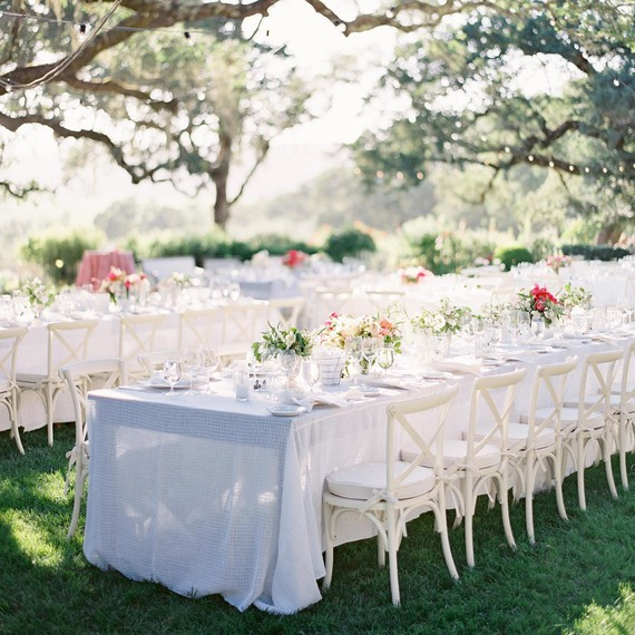 Rosemary Events