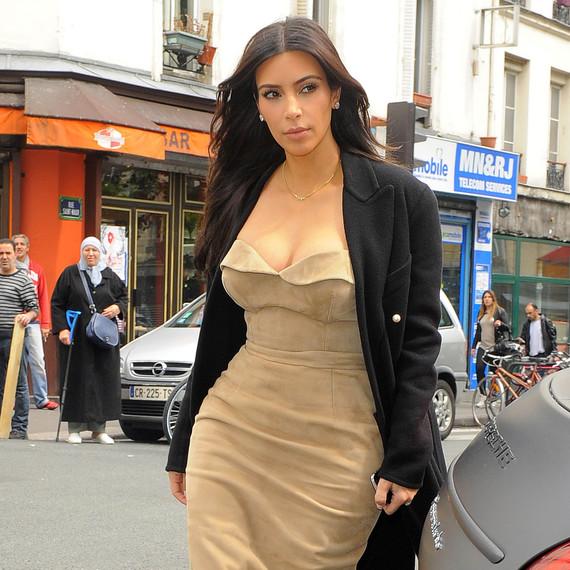 kim-kardashian-msw-1114.jpg