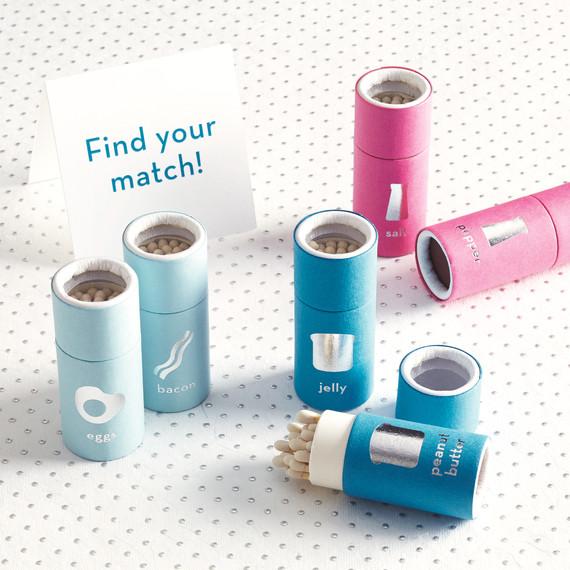 matches-v2-0227-d111519.jpg