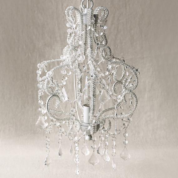 chandelier-096-mwd110955.jpg