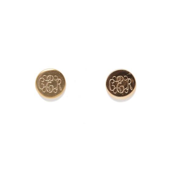 monogrammed-earrings-0415