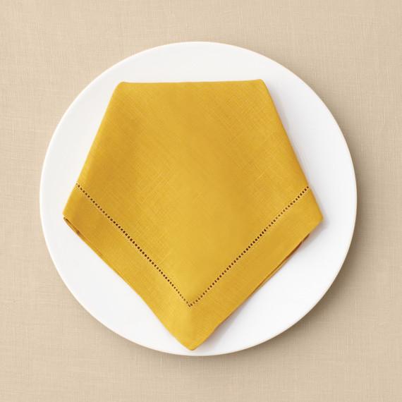 napkin-triangle-mwd110589.jpg