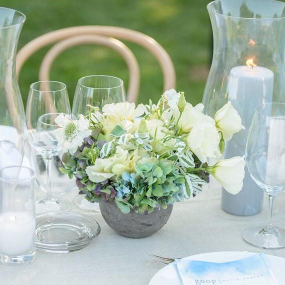 statement-florals-01-1215