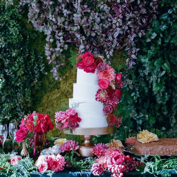 statement-florals-04-1215