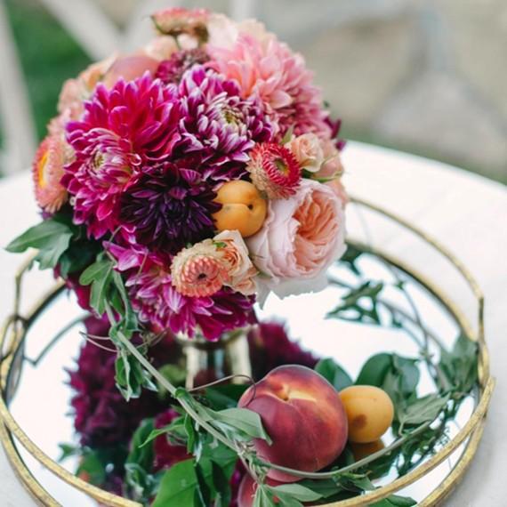 statement-florals-07-1215